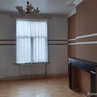 Appartement à louer à Saint-Gilles