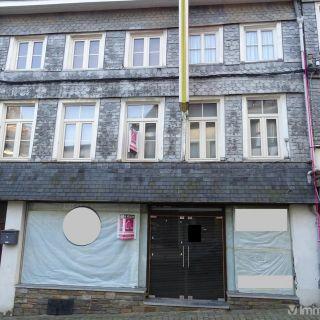 Maison à vendre à Stavelot