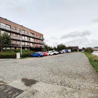 Appartement à louer à Wervik
