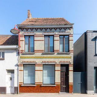 Huis te koop tot Assenede