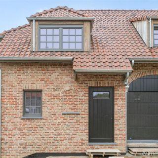 Maison à vendre à Tielt-Winge
