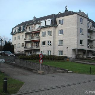 Appartement te huur tot Sint-Denijs-Westrem