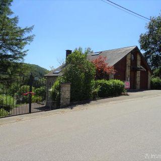 Huis te koop tot Trois-Ponts