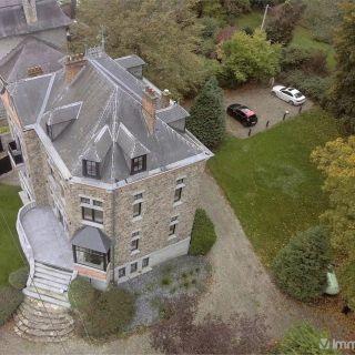 Villa à vendre à Profondeville