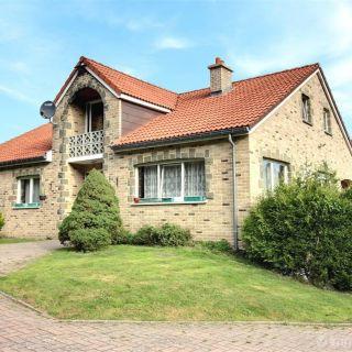 Villa te koop tot Francorchamps