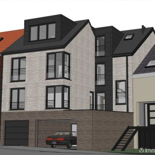 Maison à vendre à Waterloo