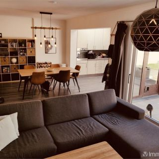 Appartement à louer à Sint-Niklaas
