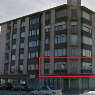 Appartement à louer à Zelzate