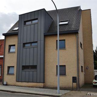 Appartement à louer à Laarne