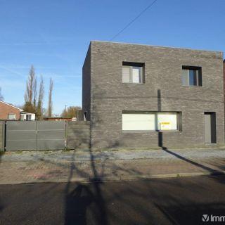 Maison à vendre à Zemst