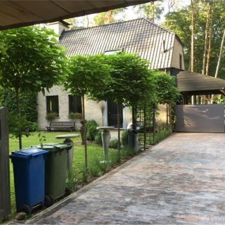 Huis te koop tot Brasschaat