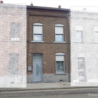 Huis te koop tot Maurage