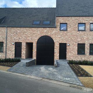 Appartement à vendre à Veldwezelt