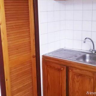 Appartement à louer à La Hestre