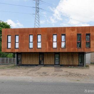 Huis te koop tot Sint-Kruis-Winkel