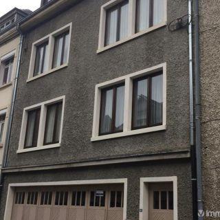 Appartement à louer à Bouillon