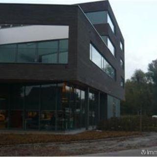 Appartement à louer à Sint-Denijs-Westrem