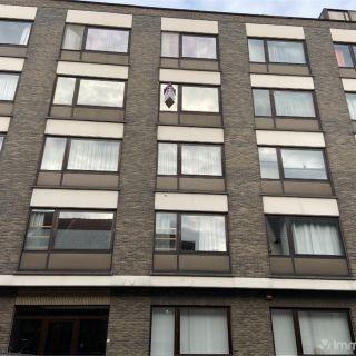 Appartement à louer à Diest