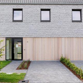Maison à vendre à Diepenbeek