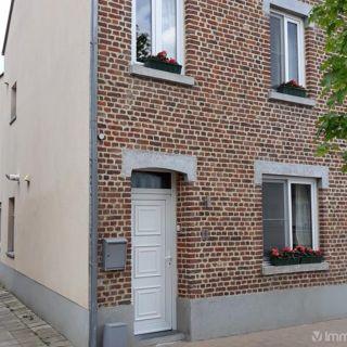 Maison à vendre à Mechelen-Bovelingen