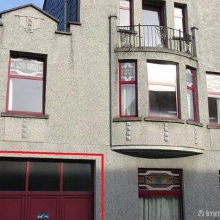 Maison à vendre à Sint-Katelijne-Waver