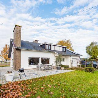 Villa à vendre à Lendelede