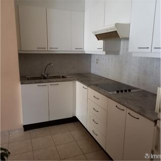 Appartement à vendre à Merelbeke