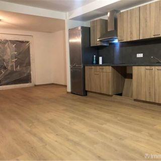 Appartement te huur tot Komen-Waasten
