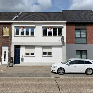Appartement à vendre à Opgrimbie
