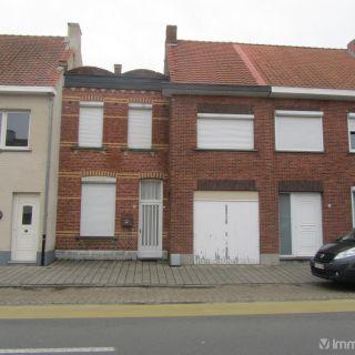 Maison à vendre à Westerlo