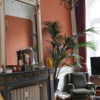 Appartement te huur tot Brussel