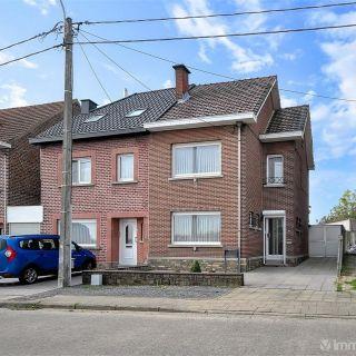 Huis te koop tot Roosdaal