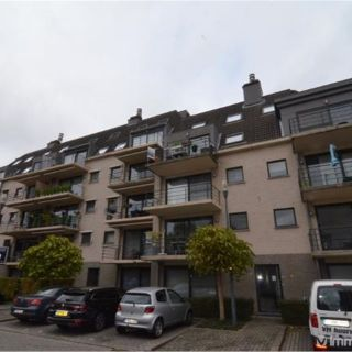 Appartement te huur tot Turnhout
