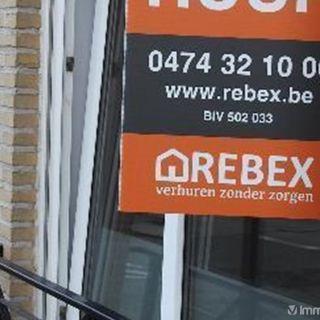 Appartement à louer à Schepdaal