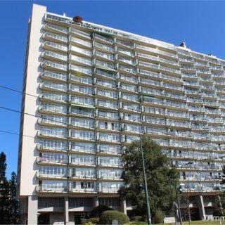 Appartement à vendre à Anderlecht