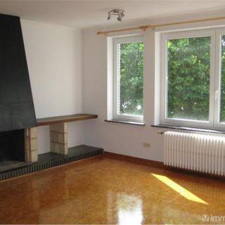 Appartement à louer à Châtelet