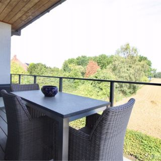 Appartement à vendre à Tiegem