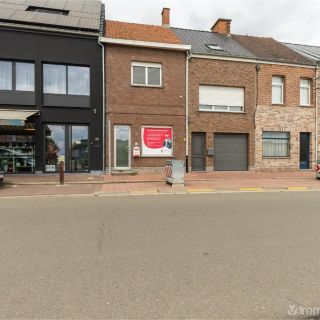 Bureaux à vendre à Puurs
