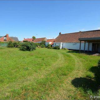 Huis te koop tot Adinkerke