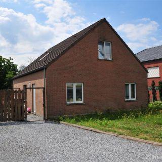 Maison à vendre à Haacht