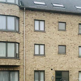 Appartement à louer à Kemzeke