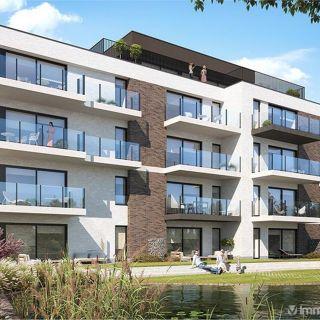 Appartement te huur tot Wervik