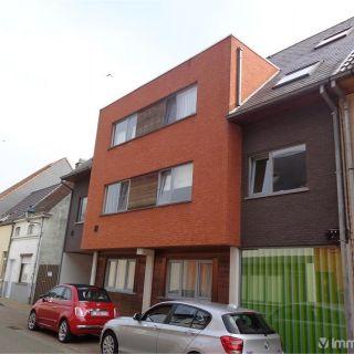 Duplex à vendre à Heusden
