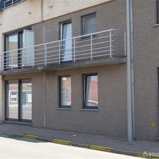 Appartement te koop tot Zulte