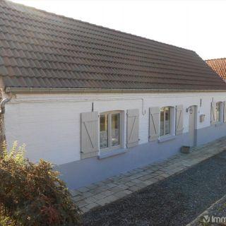 Huis te koop tot Doornik