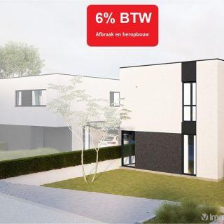 Maison à vendre à Lievegem