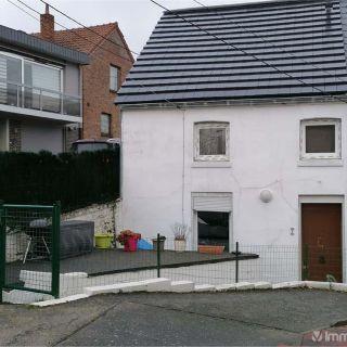 Huis te koop tot Mont-Saint-Guibert