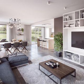 Huis te koop tot Flawinne