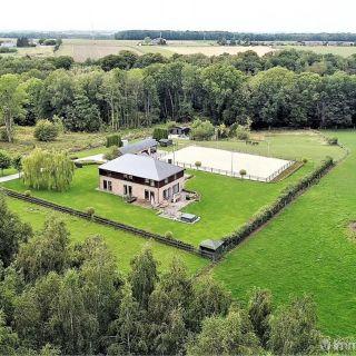 Villa te koop tot Neuville-en-Condroz
