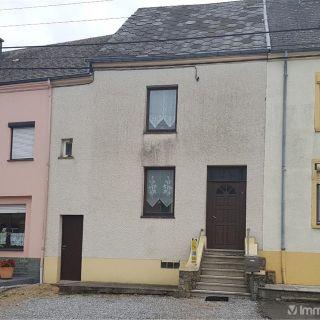 Maison à vendre à Rossignol
